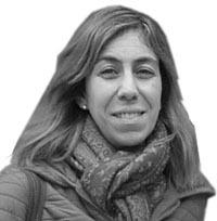 Elena Scheda